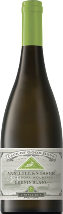 Cape of good hope van lill visser chenin blanc 2017.jpg